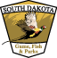 South Dakota Department of Game, Fish and Parks