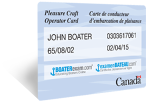 com® Boating Boaterexam License Your Get Online Alberta