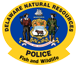 Delaware Department of Natural Resources & Environmental Control