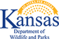 Kansas Department of Wildlife & Parks
