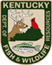Kentucky Department of Fish & Wildlife Resources