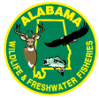 Alabama Department of Conservation & Natural Resources