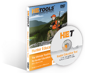 HETools DVD Copy