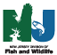 New Jersey Division of Fish & Wildlife