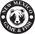 New Mexico Department of Game & Fish