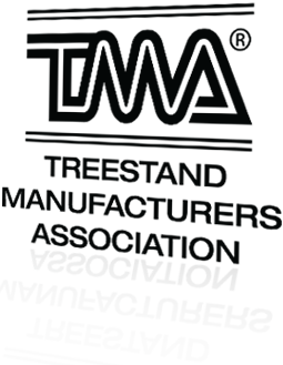 Treestand Manufacturers Association