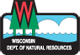 Wisconsin Department of Naturals Resources