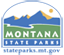 Montana State Parks, a division of Montana Fish, Wildlife & Parks