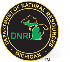 Michigan Department of Natural Resources
